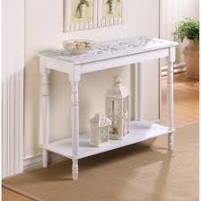 Country Chic Bedroom Furniture Shabby Chic Bedroom Furniture Amazon Com