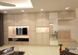 Small Bedroom Built In Cupboards Built In Closet Diy Kitchen Backsplash Ideas With Dark Cabinets