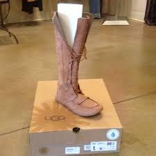 ugg s estelle ankle boots m 5330bdcb30052776e02a90a2 jpg