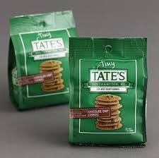 tate s cookies where to buy chocolate chip tiny cookies products
