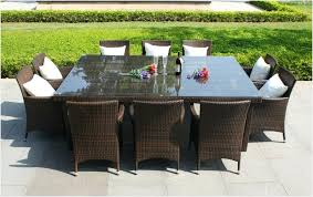 target patio table cover home depot patio furniture cover comfortable target patio table