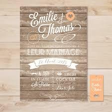 faire part mariage vintage sweet paper créations de faire part sur mesure et personnalisés