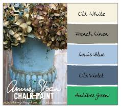 245 best things painted with chalk paint images on pinterest