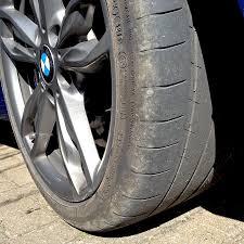 bmw m235i 2015 long term test review by car magazine