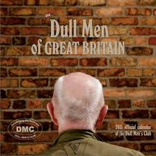 where to buy a calendar dull men of great britain 2015 calendar where to buy