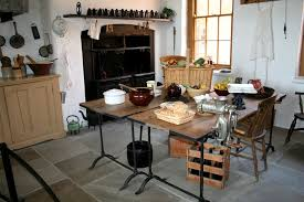 image of a victorian kitchen models u2013 home design and decor