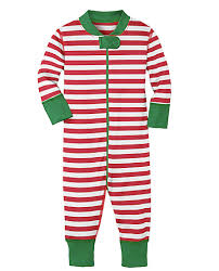 15 of the cutest pajamas for babies