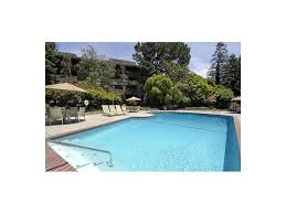 Redwood Cove Apartments Chico by California Houses For Rent In California Homes For Rent Apartments