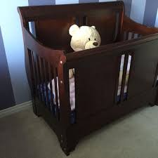Shermag Convertible Crib Find More Crib Dresser Shermag Chanderic Bradford Convertible