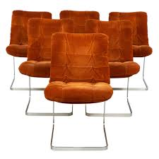 chairs jmf hero french art deco leather club chairs modernist