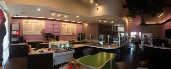 Prune Restaurant by Coming Soon The Fractured Prune Will Be Opening For Business This