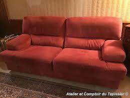 canapé lit matelas épais matelas canapé lit luxe canape beautiful canapé lit matelas épais