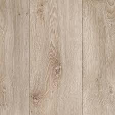 Blonde Oak Laminate Flooring Impressio Platinum Blond Oak 931