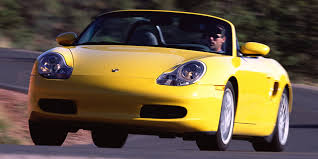 cheap 4 door sports cars 14 cheap sports cars affordable sports cars that are still fun