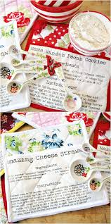 172 best gift giving ideas images on pinterest gifts sewing