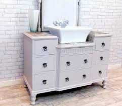 countertop bathroom sink units bathroom vanity unit with countertop basin