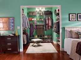 diy closet organization ideas on a budget home design ideas