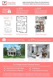 3d floor plan services real estate floor plan services floor plan for real estate