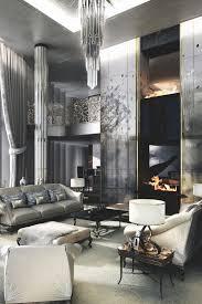 glamorous living rooms idolza