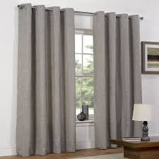 curtains stunning mustard eyelet curtains buy collection trellis