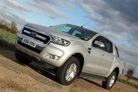 ford ranger limited 2 2 ford ranger 2 2 tdci 157ps up cab limited 2 road