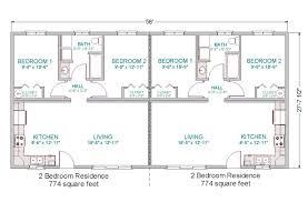 2 bedroom duplex floor plans 2 bedroom bath duplex floor plans ideas house photo simple small and