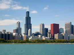 willis tower chicago willis tower formerly known as sears tower chicago il the