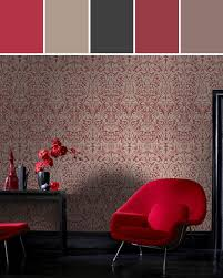 16 best paint it red images on pinterest paint colours color
