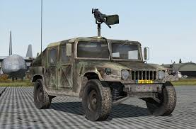 military jeep png dutch armed forces u2013 battlegroup xtra