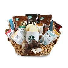 kitchen gift basket ideas food kitchen gift baskets and supplies ebay