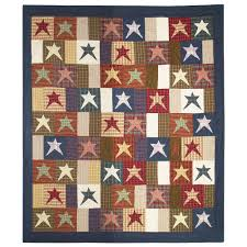Twin Quilts And Coverlets Twin Quilts U0026 Coverlets Twin Size Quilts Covermequilts