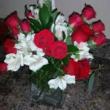 murfreesboro flower shop florist murfreesboro florists 1007 memorial blvd murfreesboro