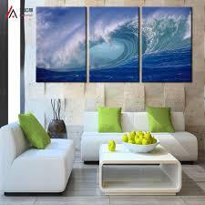 ocean home decor home design