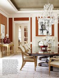 The Morgan Dining Room - 1012 best dining room images on pinterest dining room