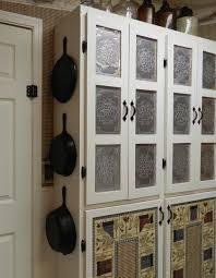 kitchen cabinet inserts kitchen cabinet inserts organizers
