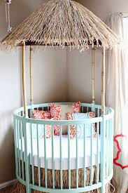 Ideas To Decorate Bedroom Kids Bedroom Ideas Summer Room Décor To Inspire You U2013 Kids