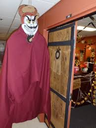 spirit halloween tempe halloween decorations photo gallery inner circle