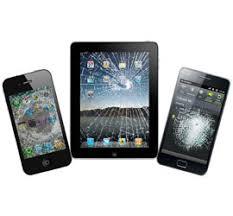 android screen repair phone tablet laptop screen repair apple android laptops