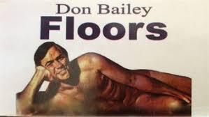 DON BAILEY FLOORS Trademark Of Don Bailey Carpets Inc Serial - Don bailey flooring