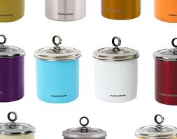 Ideas Design For Canisters Sets Kitchen Amazing Design Ideas Kitchen Jars And Canisters Canister