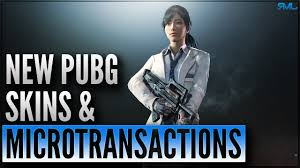 pubg loot crate pubg new skins loot crate microtransaction system