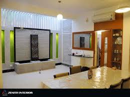 interior designers in chennai house renovation in chennai