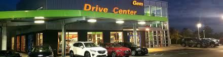 mazda address gem mazda north florida new u0026 pre owned mazda dealership