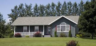 remanufactured homes the difference between modular and manufactured homes