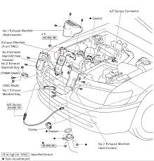 tmc toyota what is obd2 code p0420 and