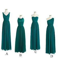 teal bridesmaid dresses cheap collections of cheap teal dresses unique design and color