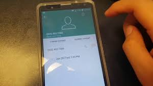 how do you block a phone number on an android lg stylo 2 how to block numbers from calling you hd
