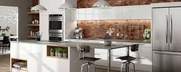 are lowes kitchen cabinets quality latitude cabinets at lowe s kitchen cabinets bathroom