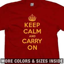 Keep Calm And Carry On Meme - keep calm and carry on t shirt kcaco kcco uk poster meme all