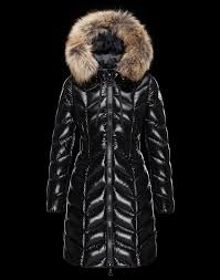 new products moncler clothing usa moncler online